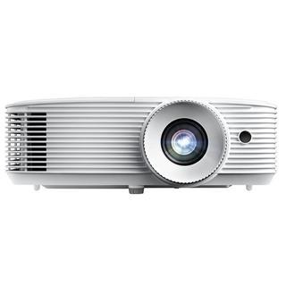 Optoma EH334 Proyector FullHD 3600 Lúmenes