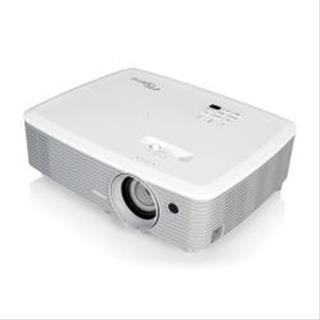Optoma EH400 4000 LUM FULL 3D 1080P 2 HDMI