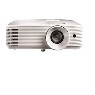 Optoma EH415ST FHD 1920X1080 4000L
