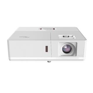 Optoma ZH506EW LASER 5500 FHD CON LENTE