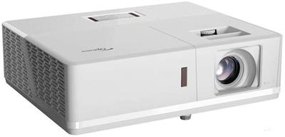 Optoma ZU506TE-W 5500LUM WUXGA LASER