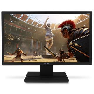 Ordenador Acer K/VES2735 Ci5-9400 8GB 1TB W10P + Monitor Acer V2