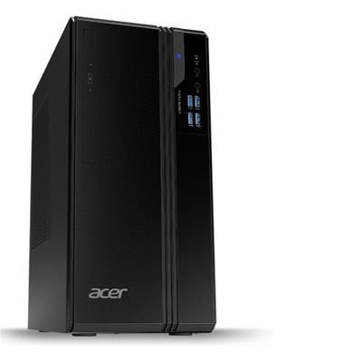 Ordenador Acer VES2740G i3-10100 4GB 128GB W10Pro