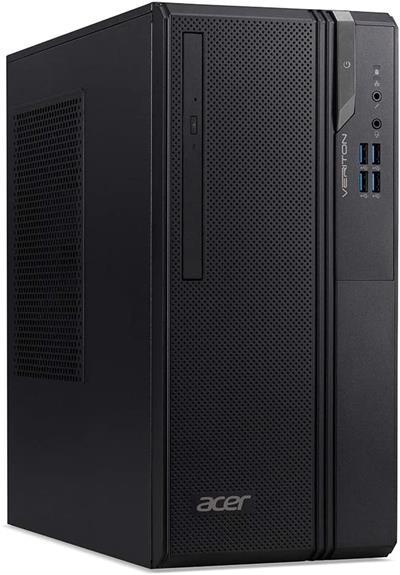 Ordenador Acer VES2740G i5-10400 8GB 512GB SSD ...
