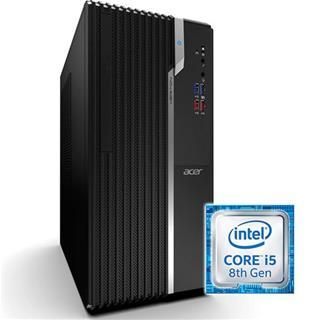 ordenador-acer-vs2660g-i5-8400-8gb-256gb_188232_0