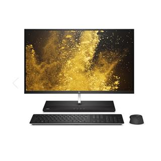 Ordenador All in One HP EO 1000 G2 i7-8700 16GB ...
