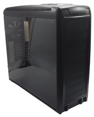 PC SCD GAMING i5-9600K 16GB DDR4 SSD 240GB+1TB HD GTX 1660 Z390