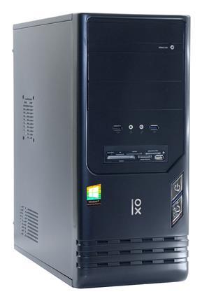ordenador-de-sobremesa-primux-m23-intel-_191455_2