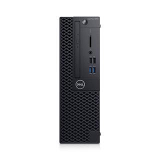 ordenador-dell-optiplex-3060-sff-i5-8500_175364_0