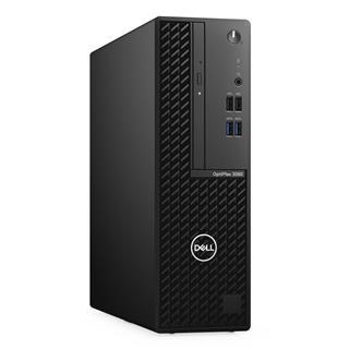 ordenador-dell-optiplex-3080-i5-10500-8g_245200_0