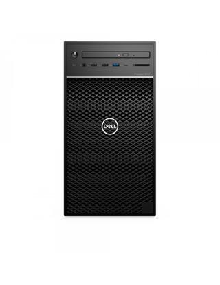 Ordenador Dell Preci 3640 i7-10700 16GB 512GB SSD ...