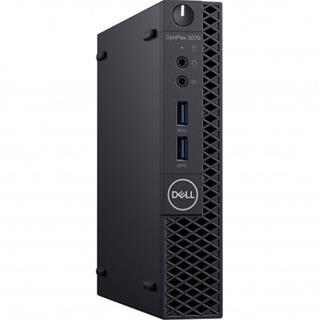 Ordenador Dell Technologies OPTIPLEX 3070 MFF ...