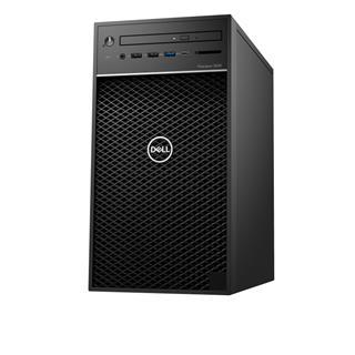 Ordenador Dell Technologies PRECI 3630 i7-9700 8GB 256GB W10P