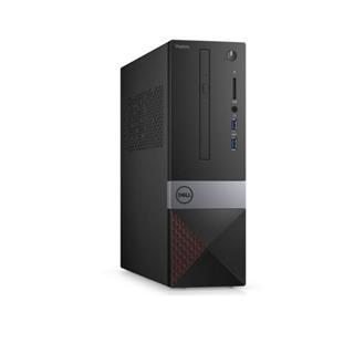 Ordenador Dell Technologies VOSTRO 3470 SFF i3 ...