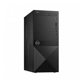 Ordenador Dell Technologies VOSTRO 3670 MT ...