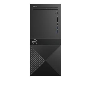 Ordenador Dell Vostro 3670 i5-8400 8GB 256GB SSD Windows 10 Pro