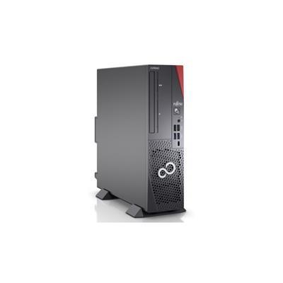 Ordenador Fujitsu FTS Esprimo D7010 8 i5-10400 ...