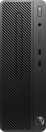 ordenador-hp-290-g1-sff-i3-8100-4gb-1tb-_186223_8