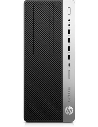 Ordenador HP Inc HP 800G5ED TWR i79700 16GB 1TB W10P