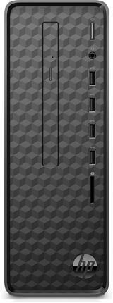 Ordenador hp slim desktop s01 - pf0016ns i3 - ...