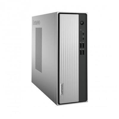Ordenador Lenovo IdeaCentre 3 07ADA05 Ryzen ...