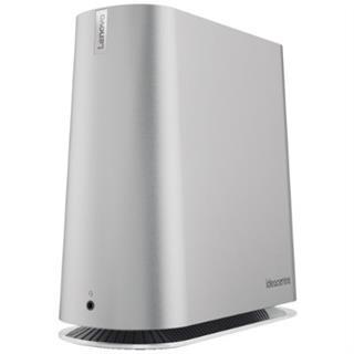 Ordenador Lenovo IDEACENTRE 620S-03IKLNONE I5-7400T 8GB 2TB HDD