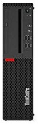 ORDENADOR LENOVO M910S I5-7500 4GB 128GB SSD·DESPRECINTADO
