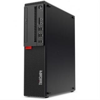 ordenador-lenovo-m920q-ci5-85oot-8gb-256_180544_4