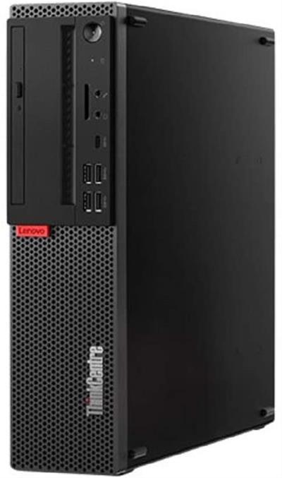 ordenador-lenovo-m920s-sff-i5-8500-8gb-1_259963_0