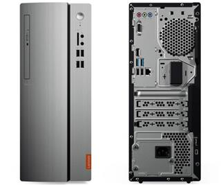 Ordenador Lenovo PC IDEACENTRE 510-15ICB  I7-8700 ...