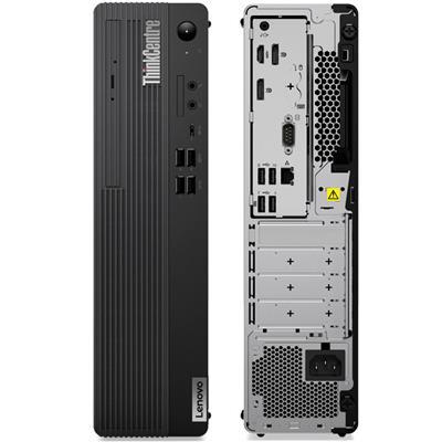 Ordenador Lenovo Thinkcentre M70S i5-10400 16GB ...