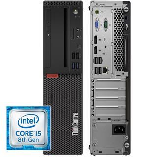 ordenador-lenovo-thinkcentre-m720-sff-i5_186341_8