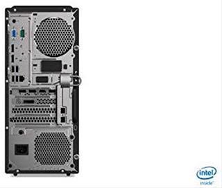 Ordenador Lenovo ThinkCentre M920t I5-9500 8GB 512GB W10P