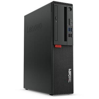 Ordenador Lenovo THINKCENTRE SERIES M720S SFF i3-9100 8GB 256GB
