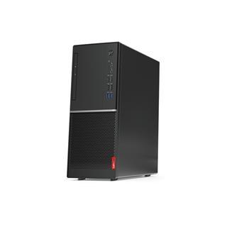 Ordenador Lenovo TS V530-15ICB I3-8100 4GB Windows 10 Pro