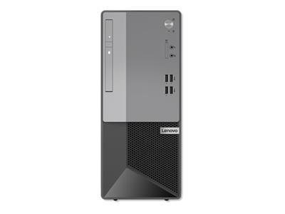 ordenador-lenovo-v50t-i5-10400-8gb-256gb_267266_3
