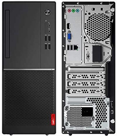 ordenador-lenovo-v55t-15are-ryzen-3-3200_260779_3