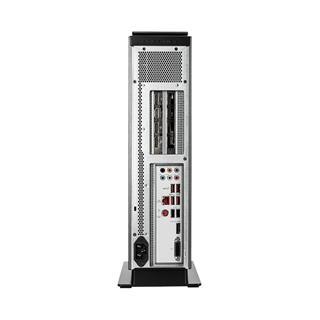 Ordenador MSI Creator P100X 10SD-204EU i7-10700K ...