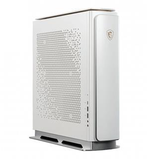 Ordenador MSI Creator P100X 10SD-205EU i7-10700K ...