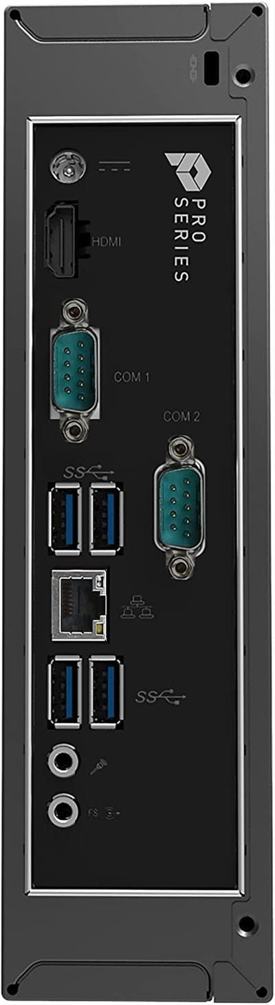 Ordenador MSI Pro DP21 11M-003EU i5-11400 8GB ...