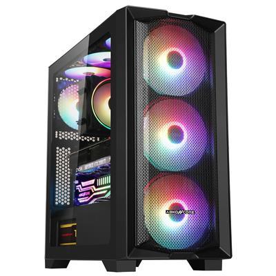 ordenador-pc-gaming-scd-i5-10400f-16gb-d_267747_1