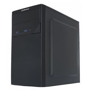 PC SCD INTEL PENTIUM G5400 4GB 240GB SSD H310M AERO C20