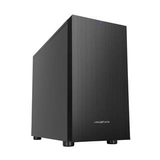 PC SCD INTEL CORE i5-9400 16GB RAM 240GB SSD 1TB HD B365M ZERO N