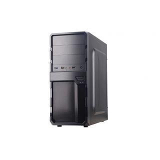 PC SCD INTEL CORE i7-9700 8GB RAM 240 GB SSD + 1TB HD B365M F200