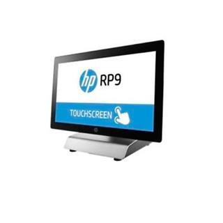 "ORDENADOR TPV  HP G1 MODELO 9015  TACTIL 15.6"" CELERON G3900 4GB"