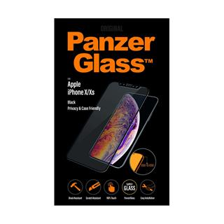 PANZER GLASS PANZERGLASS APPLE IPHONE        X XS ...