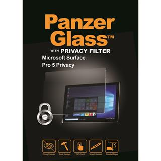 PANZER GLASS MICROSOFT SURFACE PRO 5 PRIVACY .