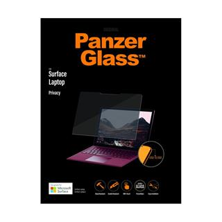 PANZER GLASS MICROSOFT SUFACE LAPTOP/LAPTOP2 PRIVA