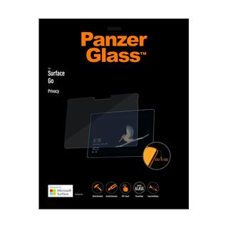 PANZER GLASS MICROSOFT SURFACE GO            PRIVA