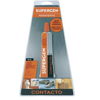 PACK DE 24. A Forged Tool 14020002 adhesivo [min24]